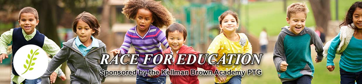 Kellman Brown Academy